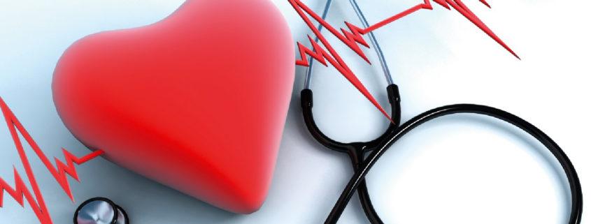 QUAL A IMPORTÂNCIA DA CARDIOLOGIA?
