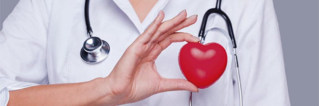 cardiologista-em-erechim_Prancheta 1